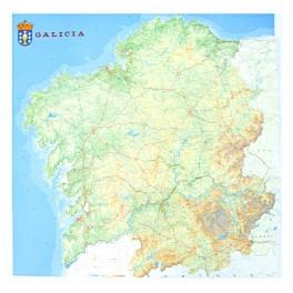 Comunidad Autónoma de Galicia