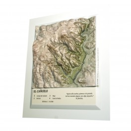 Mapas personalizados