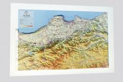 2.2.3.Argelia.1.4