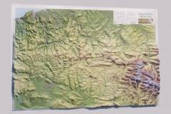 Pirineo-Vasco