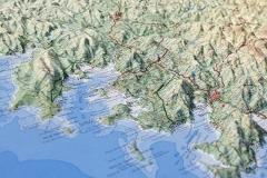 mapas_category_es