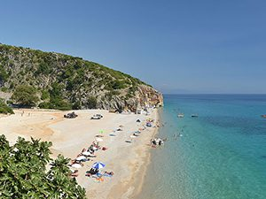 Gjipe_Beach,_Albania